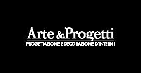 Arte & Progetti | Decorazione personalizzata con tessuti e tappeti di pregio, imbottiti artigianali e complementi d'arredo di design