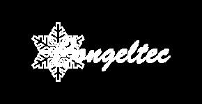 Congeltec | Progettazione, realizzazione e manutenzione di impianti frigoriferi industriali e arredamenti completi per gelaterie, bar e ristoranti
