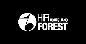 Forest | Progettiamo impianti audio e video per la tua auto casa ed azienda